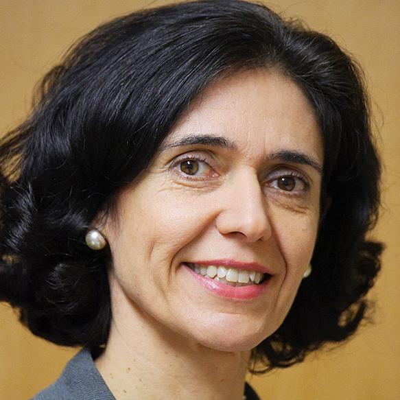 Dr. med. Maria del Pilar Andrino
