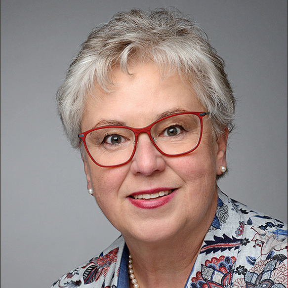 Maria Degner