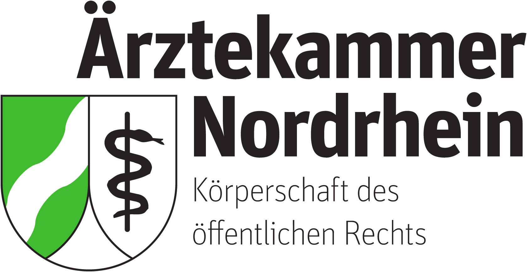 Nordrheinische Akademie für ärztliche Fort- und Weiterbildung