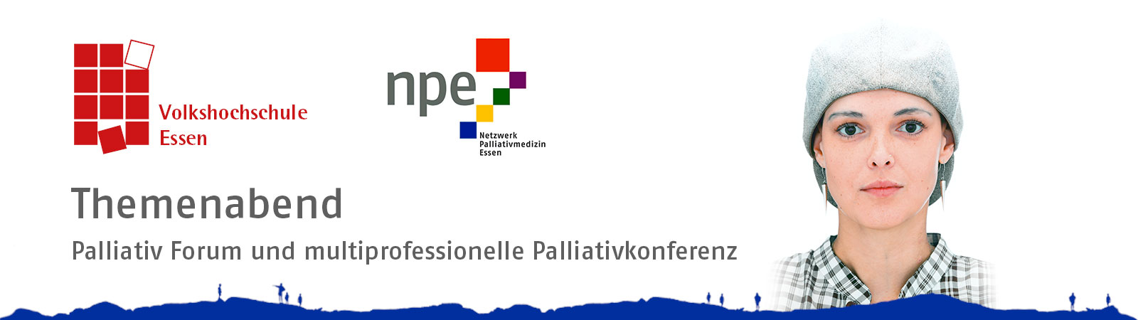 Themenabend Palliativ Forum