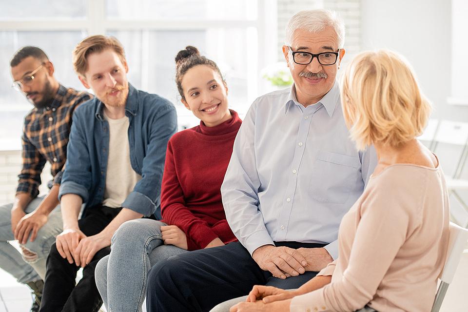 NPE – AG Interkulturelle Palliativversorgung