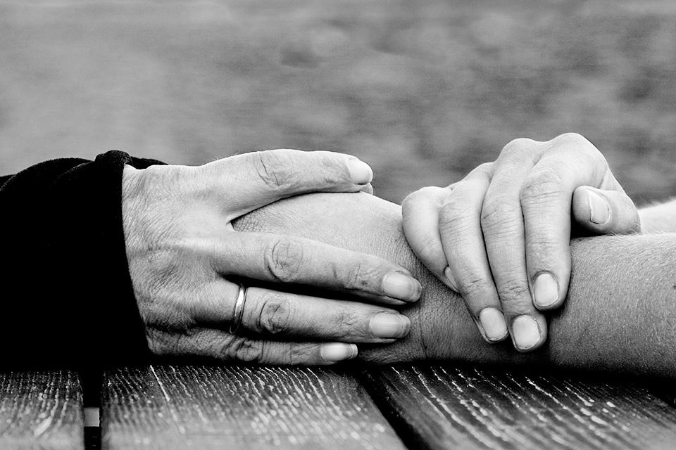 NPE – Geriatrisches Palliative Care Team
