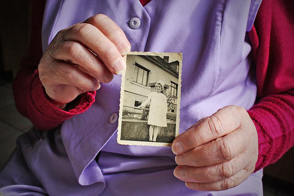 NPE – AG Heimbetreuende (Palliativ) Ärzte